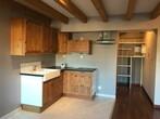 Location Appartement 3 pièces 57m² Lure (70200) - Photo 4