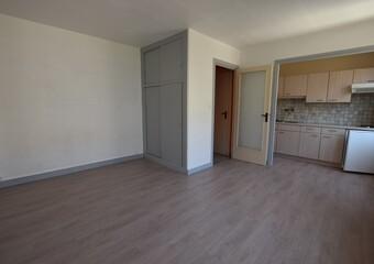 Location Appartement 1 pièce 23m² Clermont-Ferrand (63000) - Photo 1