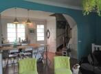 Sale House 5 rooms 110m² Pau (64000) - Photo 1