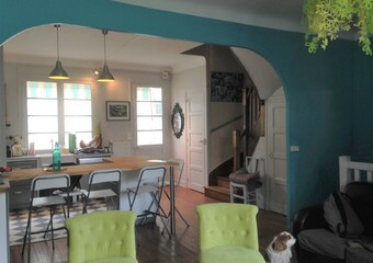 Sale House 5 rooms 110m² Pau (64000) - Photo 1