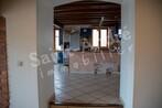 Vente Maison 7 pièces 200m² Rives (38140) - Photo 12