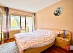 Vente Appartement 3 pièces 69m² Gaillard (74240) - Photo 10