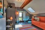 Vente Maison 7 pièces 240m² Pers-Jussy (74930) - Photo 8
