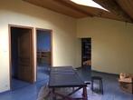 Vente Maison 9 pièces 300m² Tarare (69170) - Photo 12