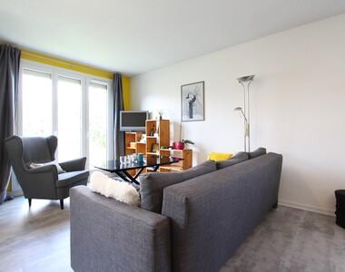 Location Appartement 3 pièces 67m² Saint-Martin-d'Hères (38400) - photo