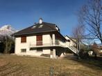 Vente Maison 8 pièces 149m² Saint-Nazaire-les-Eymes (38330) - Photo 19
