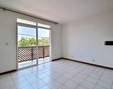Location Appartement 2 pièces 52m² Cayenne (97300) - photo