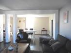 Vente Maison 10 pièces 230m² Givry (71640) - Photo 6