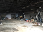Vente Local industriel 10 pièces 850m² Marnand (69240) - Photo 8