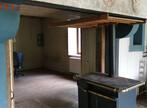 Vente Maison 6 pièces 160m² Saulx (70240) - Photo 4