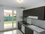 Vente Appartement 2 pièces 50m² Saint-Nazaire-les-Eymes (38330) - Photo 2