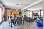 Vente Maison 8 pièces 260m² Albertville (73200) - Photo 4