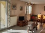 Vente Appartement 4 pièces 92m² Bourgoin-Jallieu (38300) - Photo 4