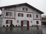 Location Appartement 2 pièces 50m² Bonloc (64240) - Photo 1