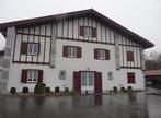 Location Appartement 2 pièces 42m² Bonloc (64240) - Photo 1