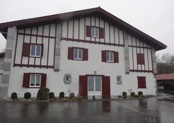 Location Appartement 3 pièces 69m² Bonloc (64240) - Photo 1