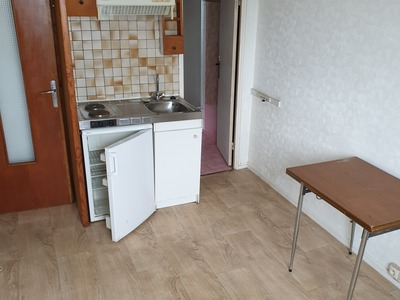 Vente Appartement 5 pièces 84m² Pau (64000) - Photo 9