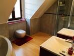 Vente Maison 6 pièces 125m² Gravelines (59820) - Photo 4