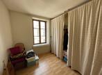 Vente Immeuble 7 pièces 137m² Luxeuil-les-Bains (70300) - Photo 4