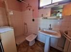 Vente Maison 8 pièces 135m² Saint-Vincent-de-Durfort (07360) - Photo 13