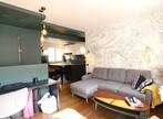 Location Appartement 3 pièces 60m² Paris 15 (75015) - Photo 4