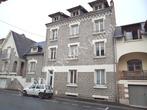 Vente Immeuble 12 pièces 263m² Brive-la-Gaillarde (19100) - Photo 1
