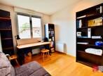 Vente Appartement 3 pièces 68m² Annemasse (74100) - Photo 11