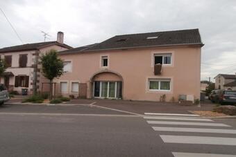 Location Appartement 5 pièces 126m² Froideconche (70300) - photo