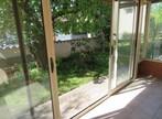 Vente Maison 102m² Peschadoires (63920) - Photo 13