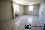 Location Appartement 4 pièces 108m² Moroges (71390) - Photo 3