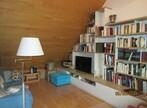 Location Maison 6 pièces 120m² Serez (27220) - Photo 4