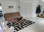 Location Appartement 2 pièces 54m² Pacy-sur-Eure (27120) - Photo 2