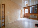 Vente Appartement 3 pièces 55m² Rumilly (74150) - Photo 7