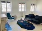 Location Appartement 88m² Lyon 02 (69002) - Photo 1