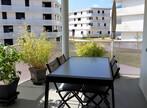 Vente Appartement 4 pièces 81m² Seyssins (38180) - Photo 11
