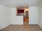 Location Appartement 2 pièces 35m² Dammartin-en-Goële (77230) - Photo 2