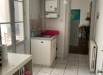 Vente Appartement 2 pièces 39m² Vichy (03200) - Photo 2