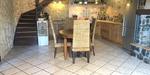 Vente Maison 5 pièces 135m² Saint-Jean-de-Vaulx (38220) - Photo 3