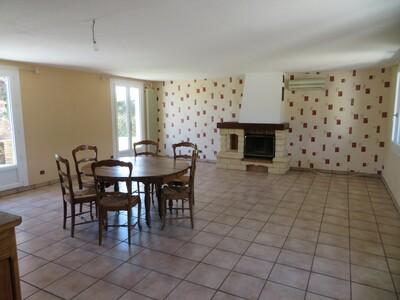 Vente Maison 8 pièces 203m² Billom (63160) - Photo 7
