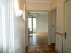 Location Appartement 1 pièce 38m² Grenoble (38000) - Photo 8