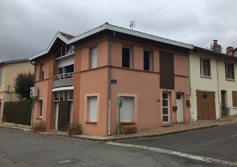Location Local commercial 3 pièces 68m² Lombez (32220) - Photo 1