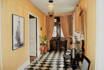 Sale House 18 rooms 687m² SECTEUR RIEUMES - Photo 11