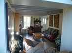 Sale House 5 rooms 95m² Septeuil (78790) - Photo 2