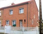 Vente Maison 6 pièces 118m² Liévin (62800) - Photo 1