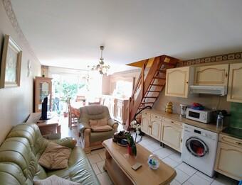 Vente Appartement 3 pièces 60m² Acheville (62320) - Photo 1