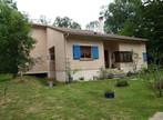 Vente Maison 6 pièces 153m² 15 KM SUD EGREVILLE - Photo 2