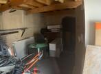 Vente Maison 200m² Roanne (42300) - Photo 11
