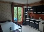 Vente Maison 4 pièces 105m² Romagnat (63540) - Photo 2