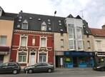 Location Appartement 1 pièce 20m² Amiens (80000) - Photo 3