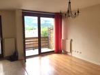 Vente Appartement 1 pièce 32m² Claix (38640) - Photo 4